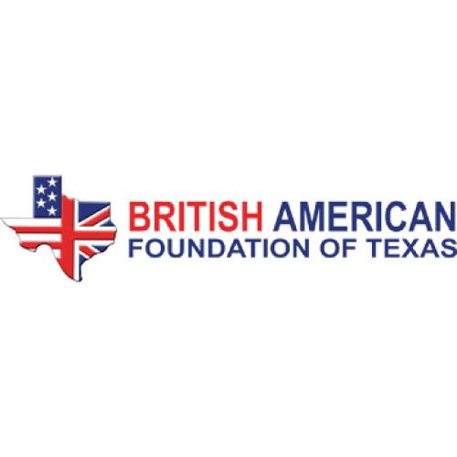 british-americans-logo