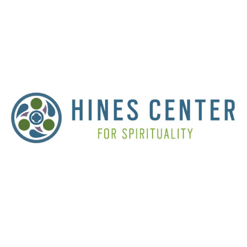 hine-center-logo