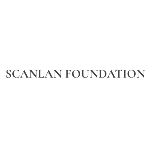 scalan-foundation-logo