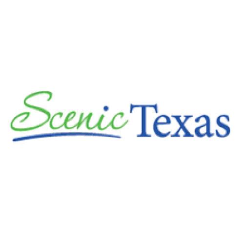 scenic-texas-logo