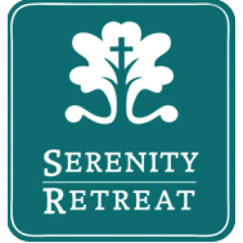 serenity-retreat-logo