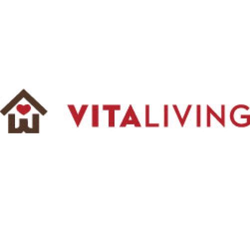 vital-living-logo